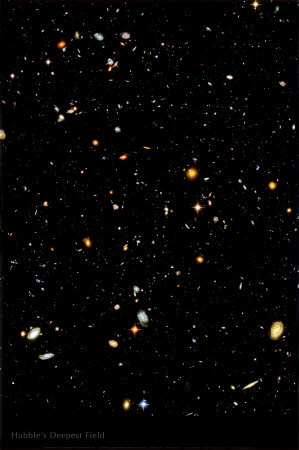 hubble-deep-field-spaceshots-print-c10281940.jpeg